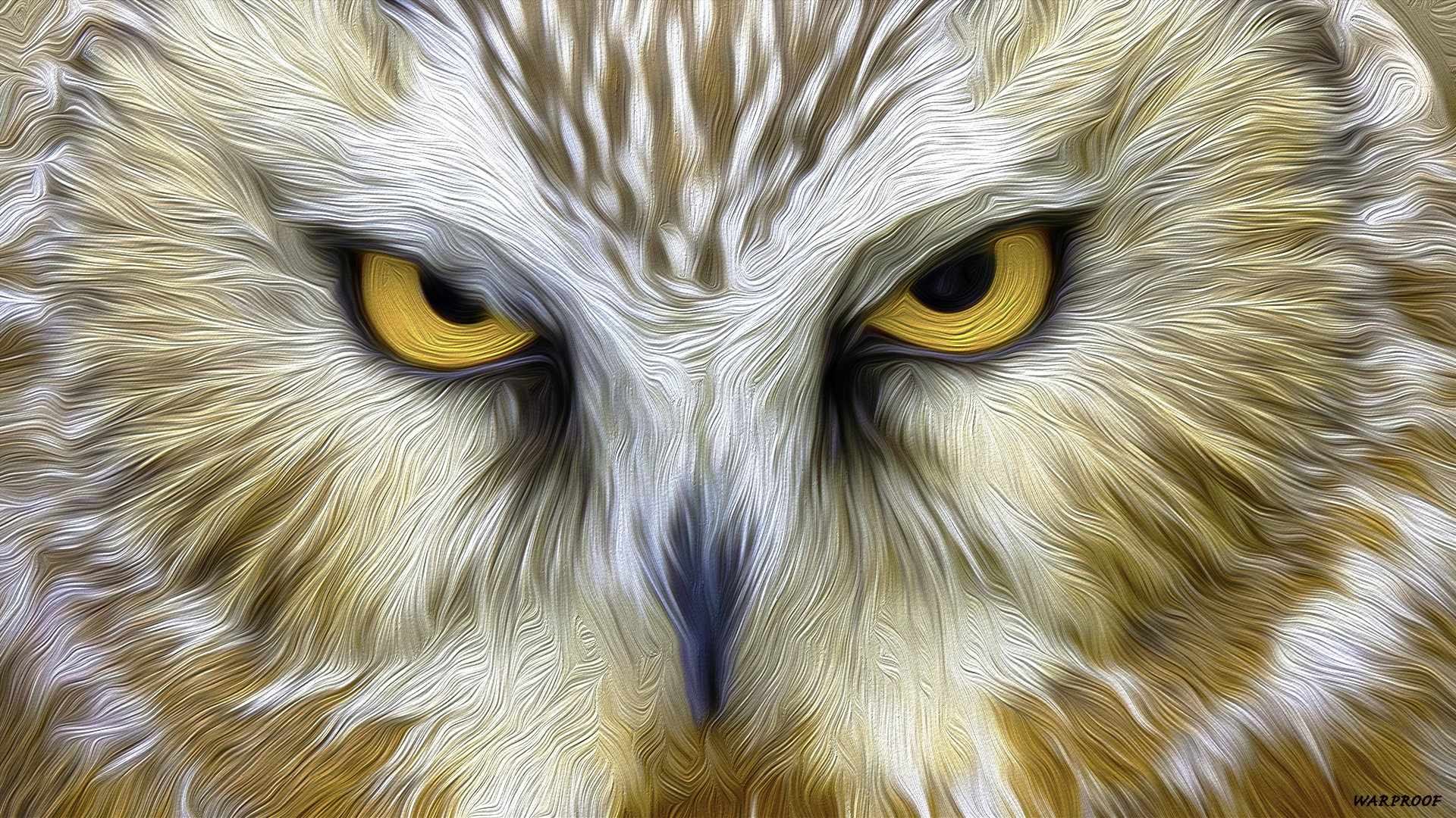 Best Owl wallpaper ID:236942 for High Resolution full hd 1920x1080 desktop