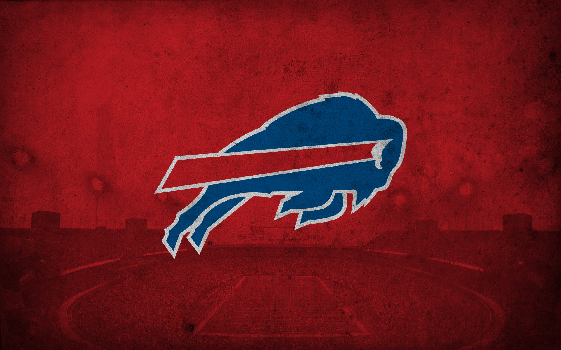 High resolution Buffalo Bills hd 1920x1200 background ID:423404 for computer