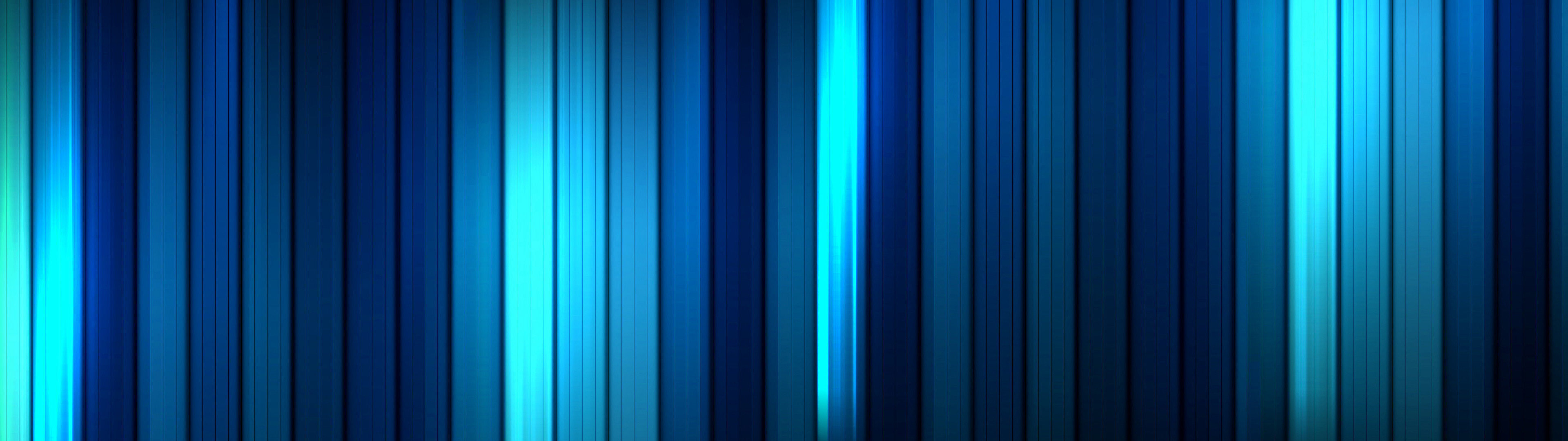 Awesome Cool free background ID:368848 for dual screen 3840x1080 computer
