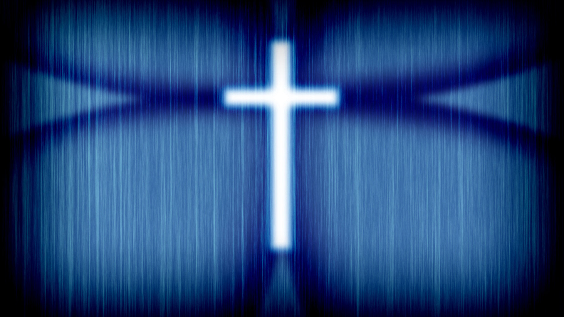 best cross background id 339217 for high resolution hd 1080p computer