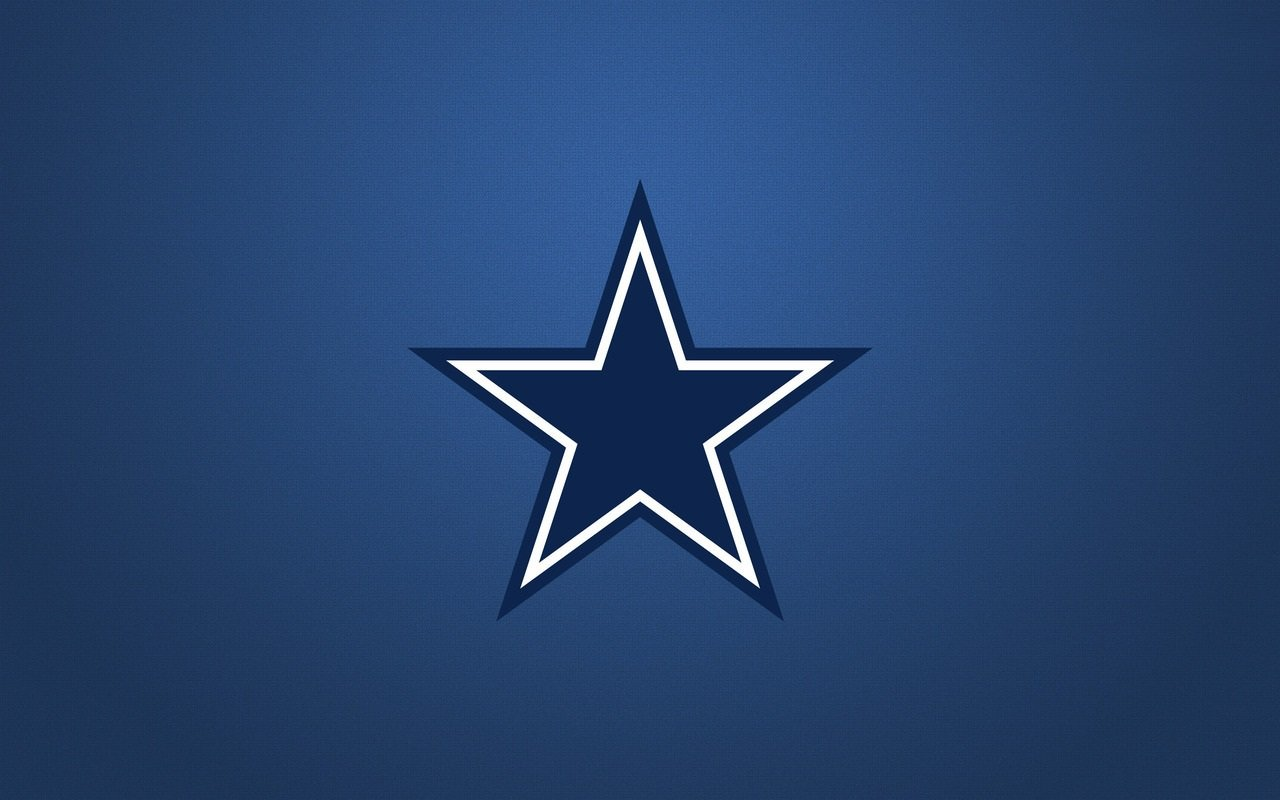 High resolution Dallas Cowboys hd 1280x800 background ID:101585 for desktop