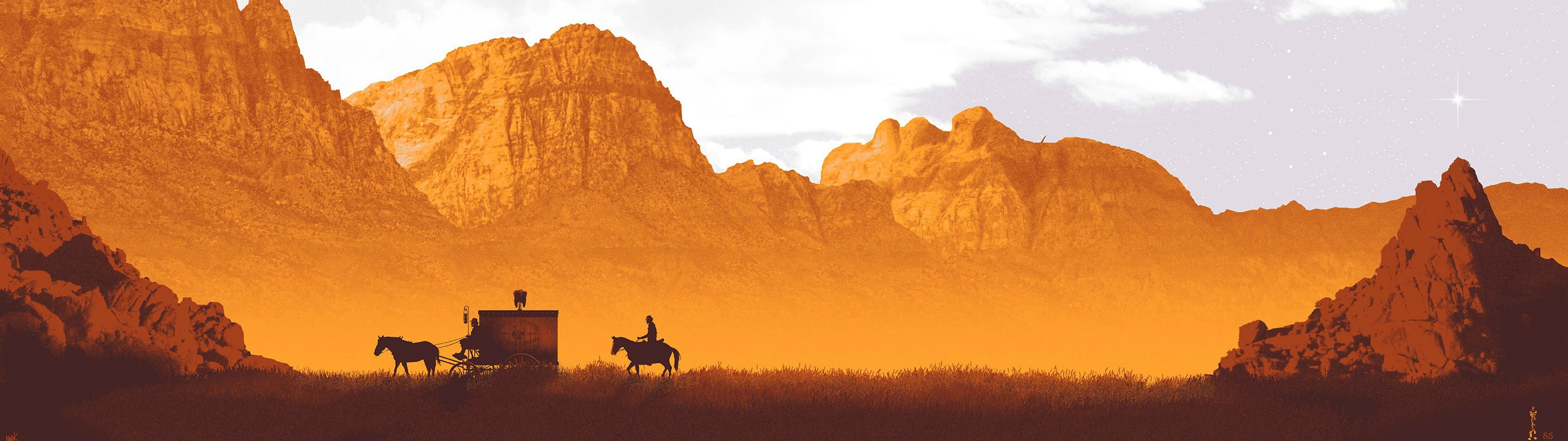 Free Download Django Unchained Wallpaper Id49713 Dual