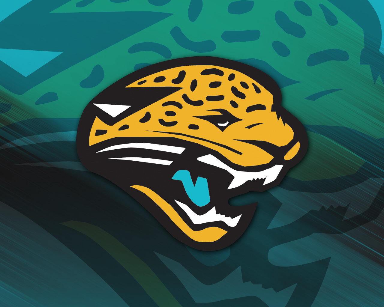 Awesome Jacksonville Jaguars free wallpaper ID:405422 for hd 1280x1024 computer