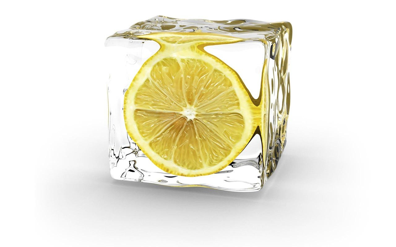 Awesome Lemon free background ID:10281 for hd 1280x800 computer