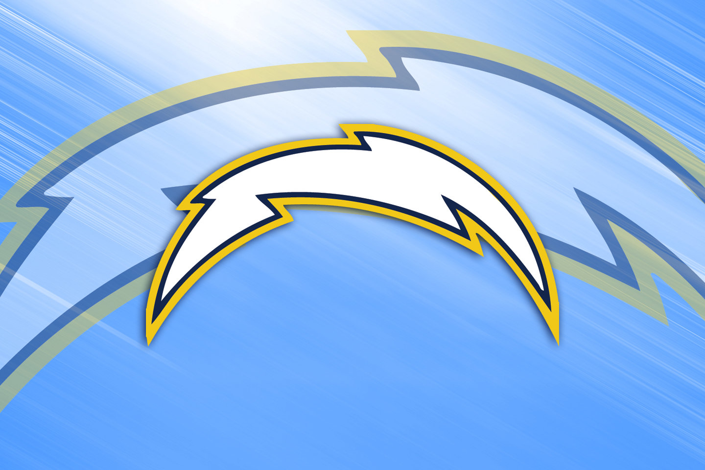 Best San Diego Chargers Wallpaper Id 451693 For High Resolution Hd