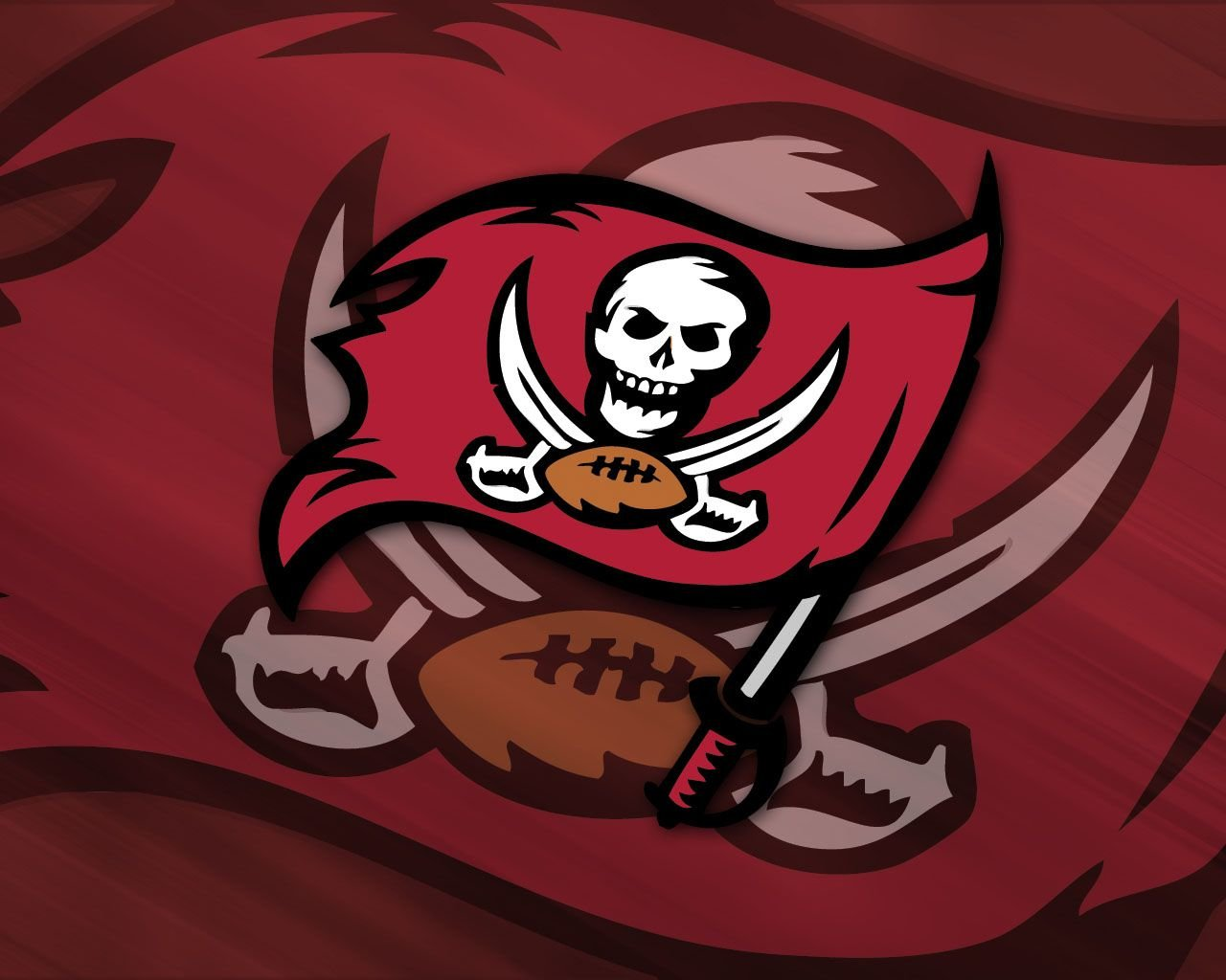 Best Tampa Bay Buccaneers background ID:432402 for High Resolution hd 1280x1024 computer
