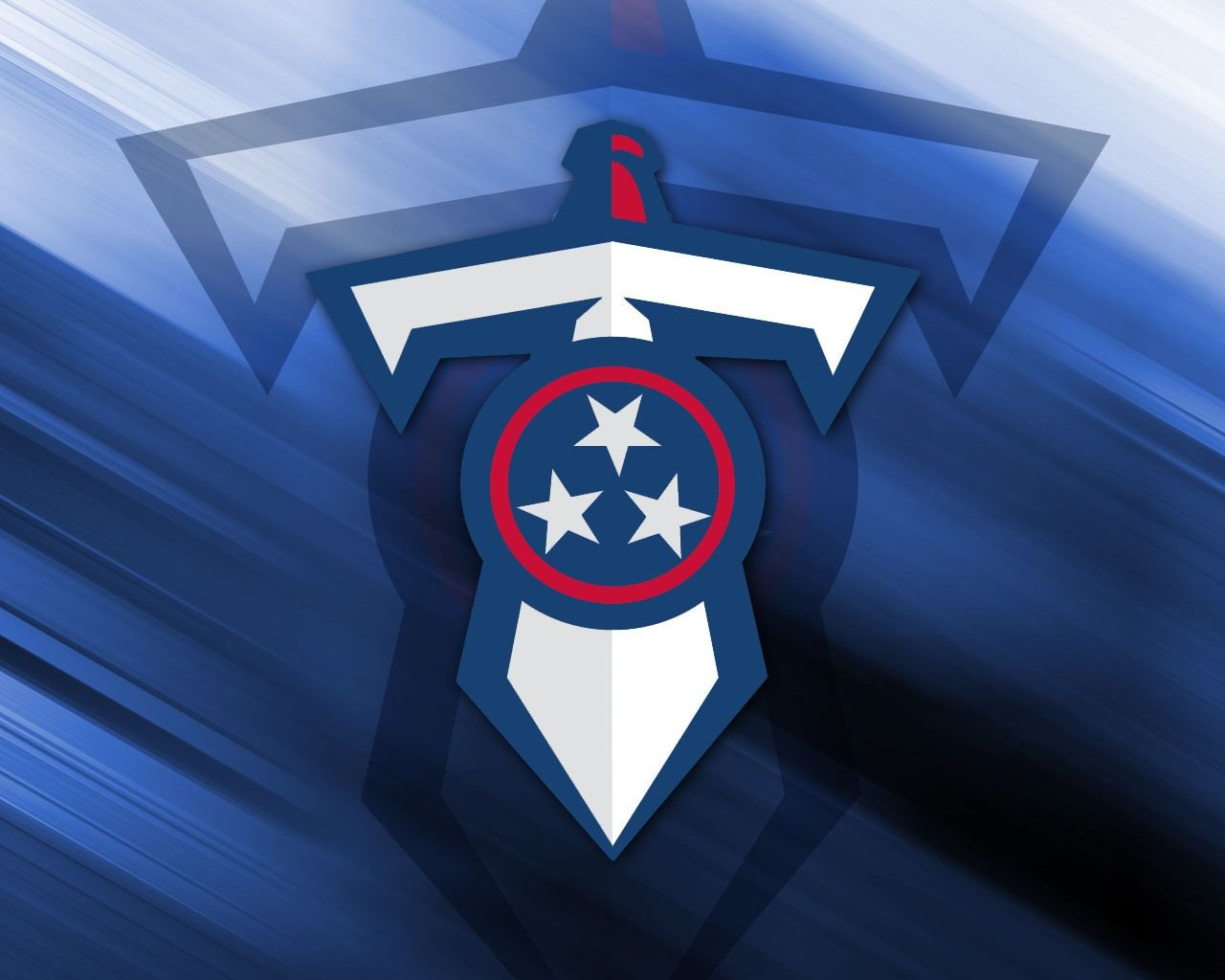 Awesome Tennessee Titans free background ID:246907 for hd 1280x1024 desktop
