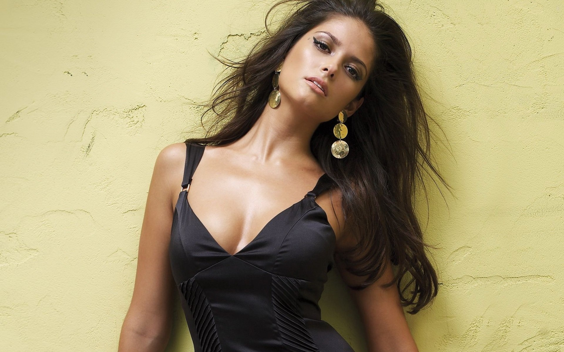 Free download Carla Ossa background ID:249933 hd 1920x1200 for PC