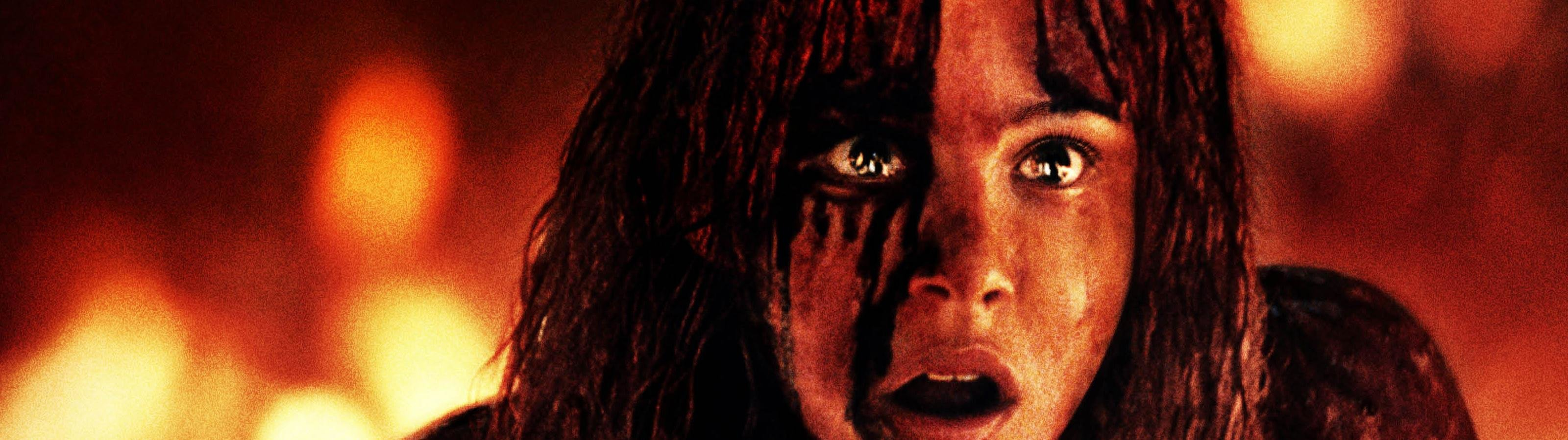 Free Carrie (2013) high quality background ID:334639 for dual screen 3200x900 computer