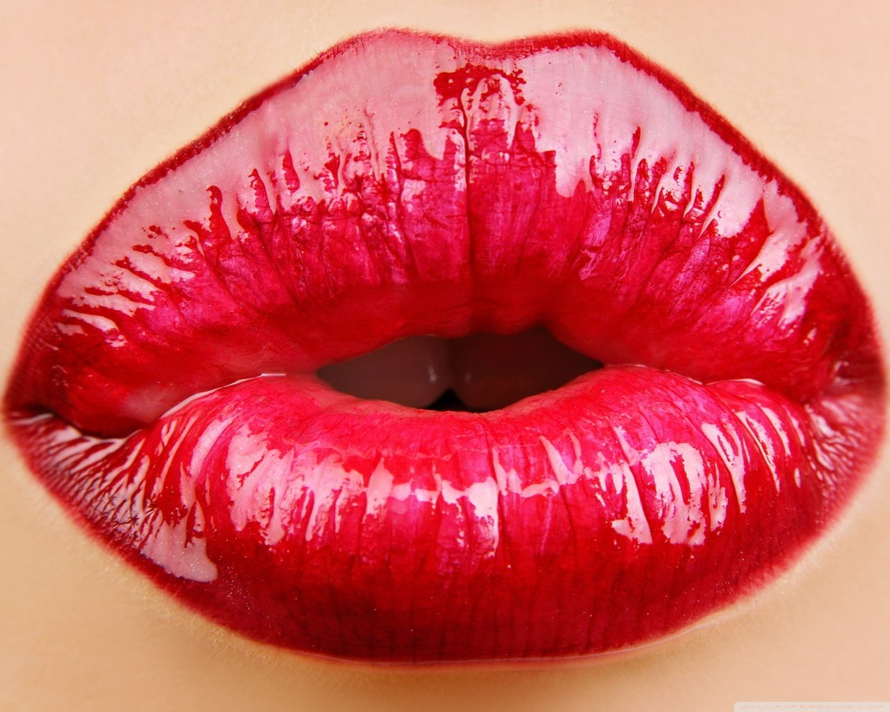 High resolution Lips hd 1280x1024 wallpaper ID:48348 for PC