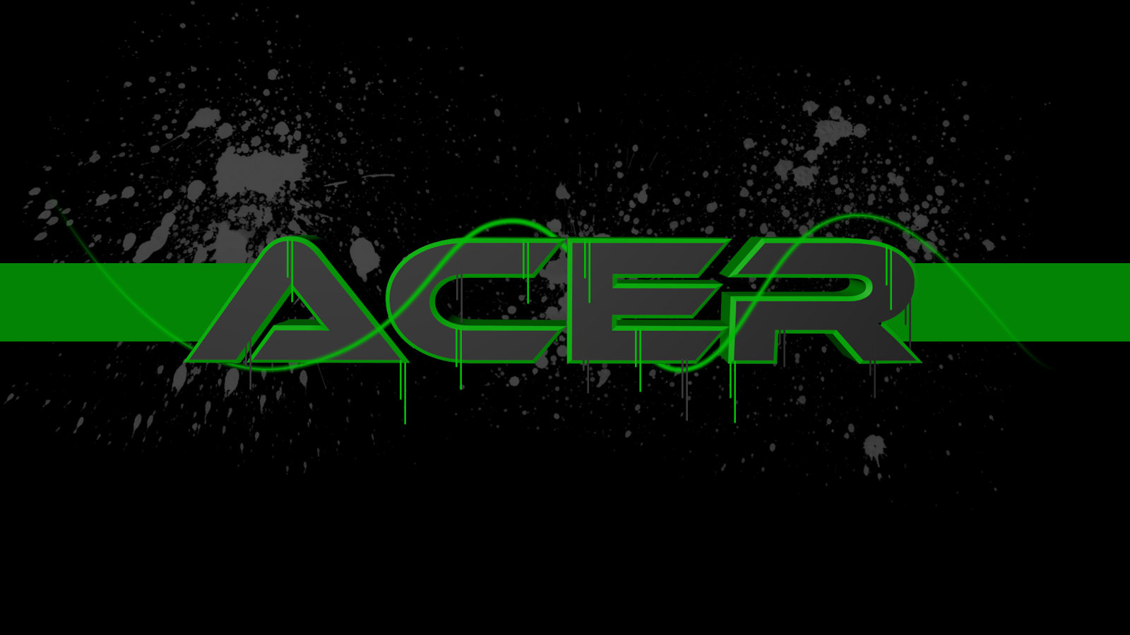 High resolution Acer hd 1600x900 background ID:291016 for desktop