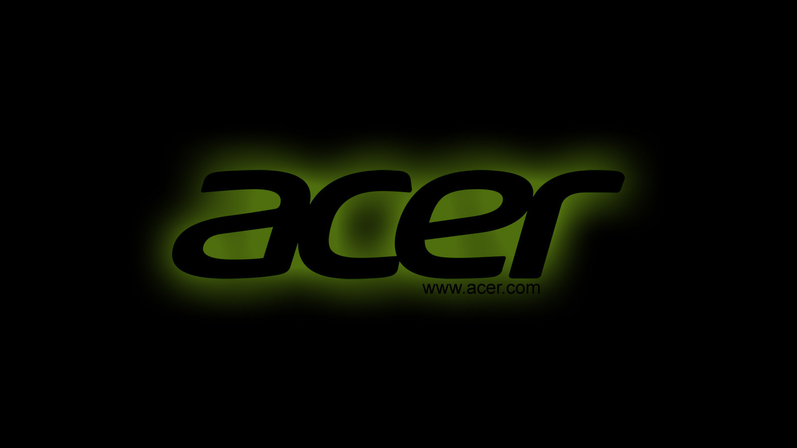 Best Acer wallpaper ID:291017 for High Resolution hd 1600x900 computer