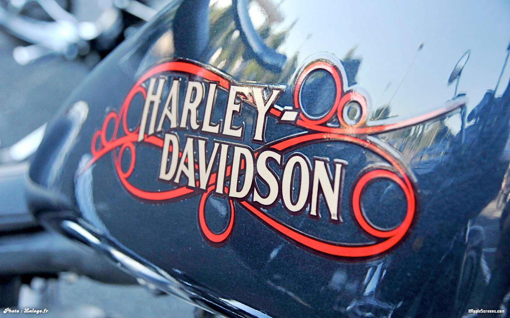 Free Download Harley Davidson Wallpaper ID:478110 Hd 1680x1050 For Computer