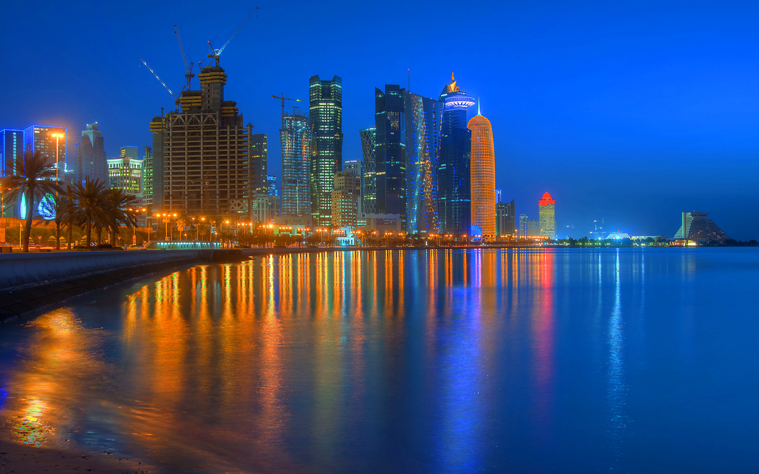 Free download Qatar wallpaper ID:484840 hd 2880x1800 for desktop