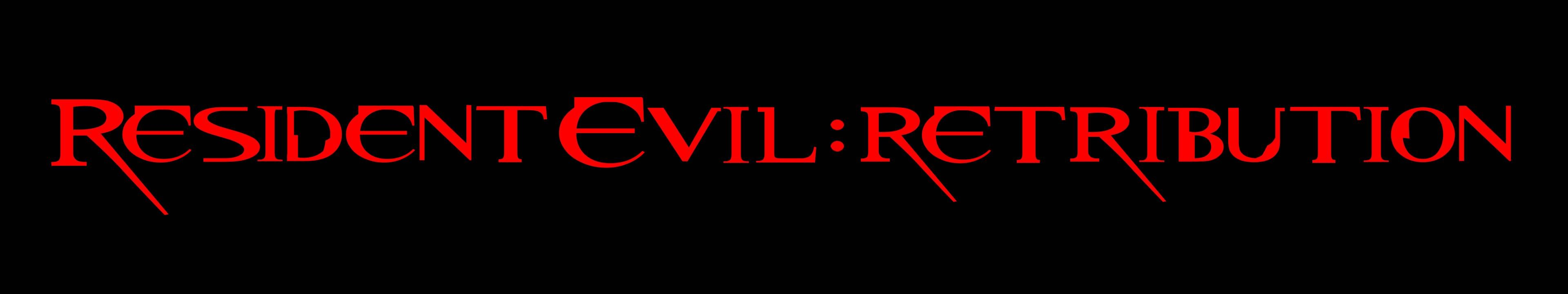 Awesome Resident Evil: Retribution free background ID:361807 for triple screen 3840x720 PC
