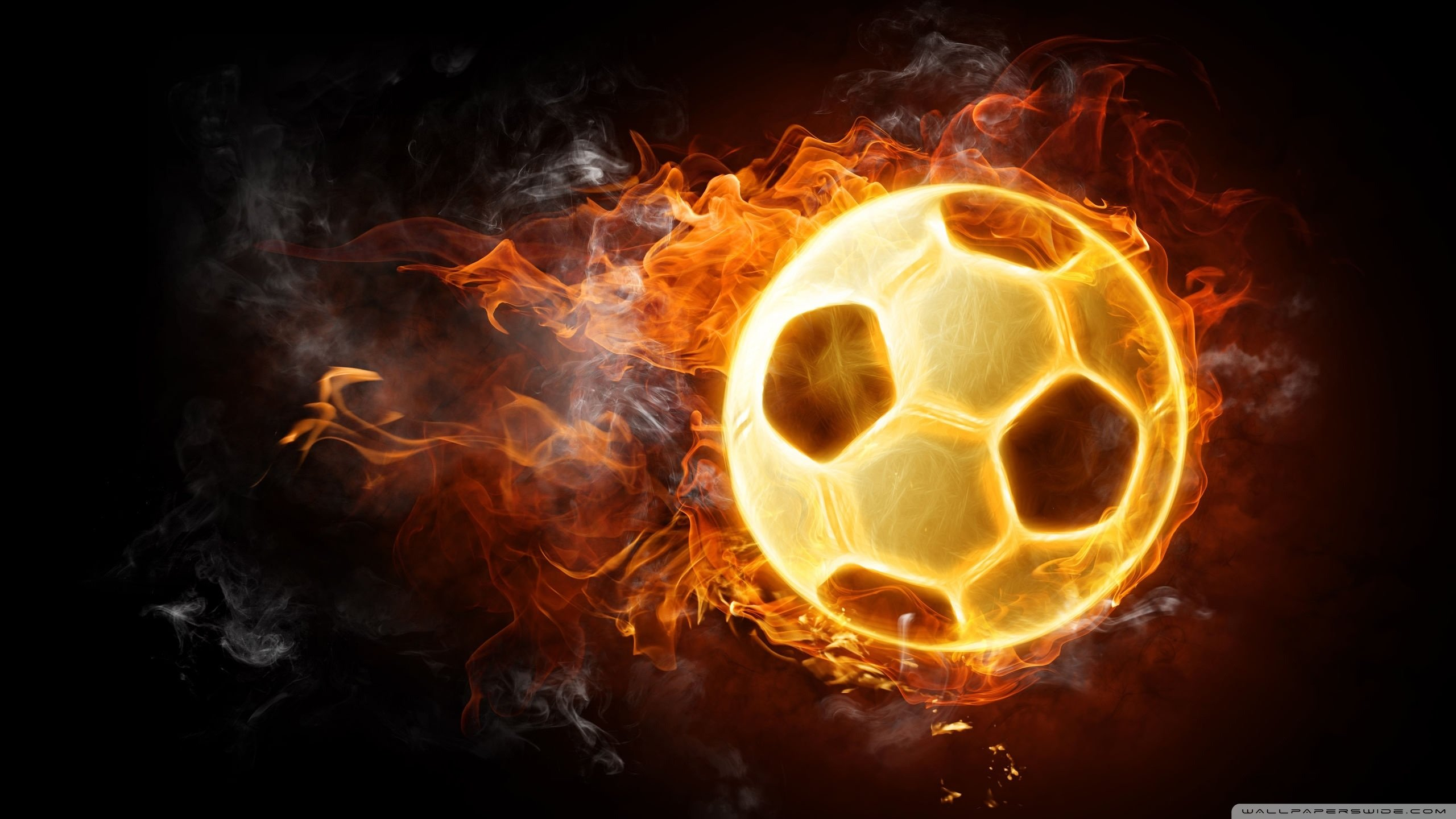 Free download Soccer wallpaper ID:188776 hd 2560x1440 for computer