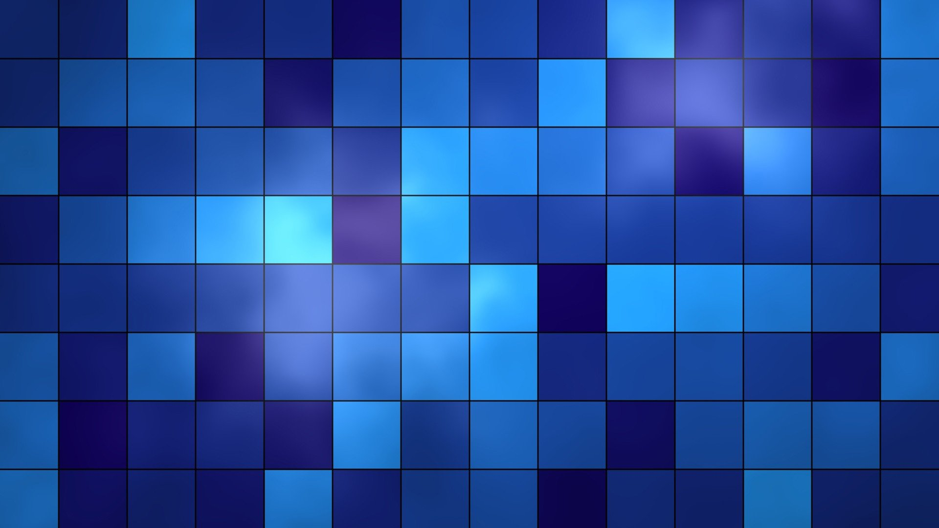 Free Squares high quality background ID:365948 for hd 1920x1080 computer