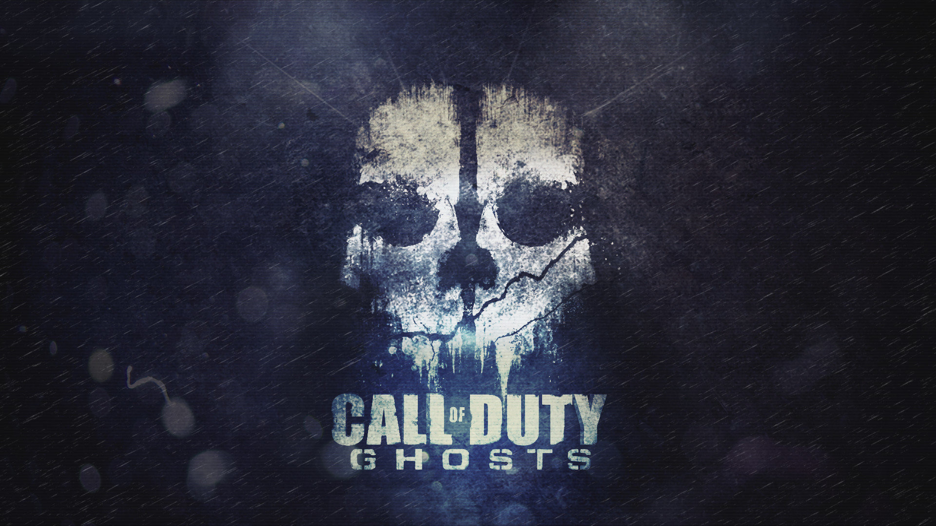 Free Download Call Of Duty Ghosts Wallpaper Id215862 Full Hd For