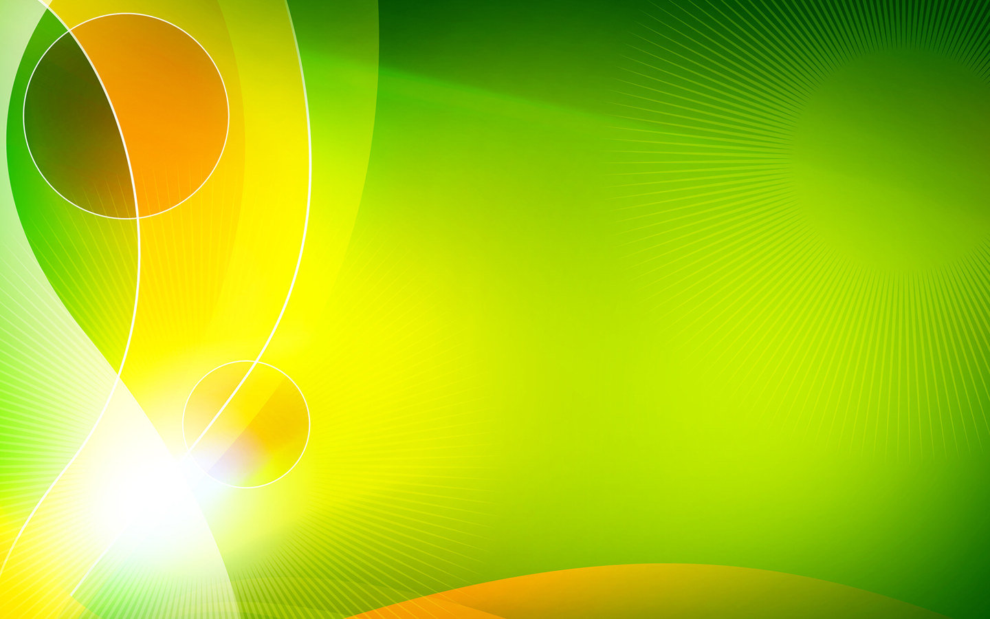 Free Green high quality background ID:127601 for hd 1440x900 desktop