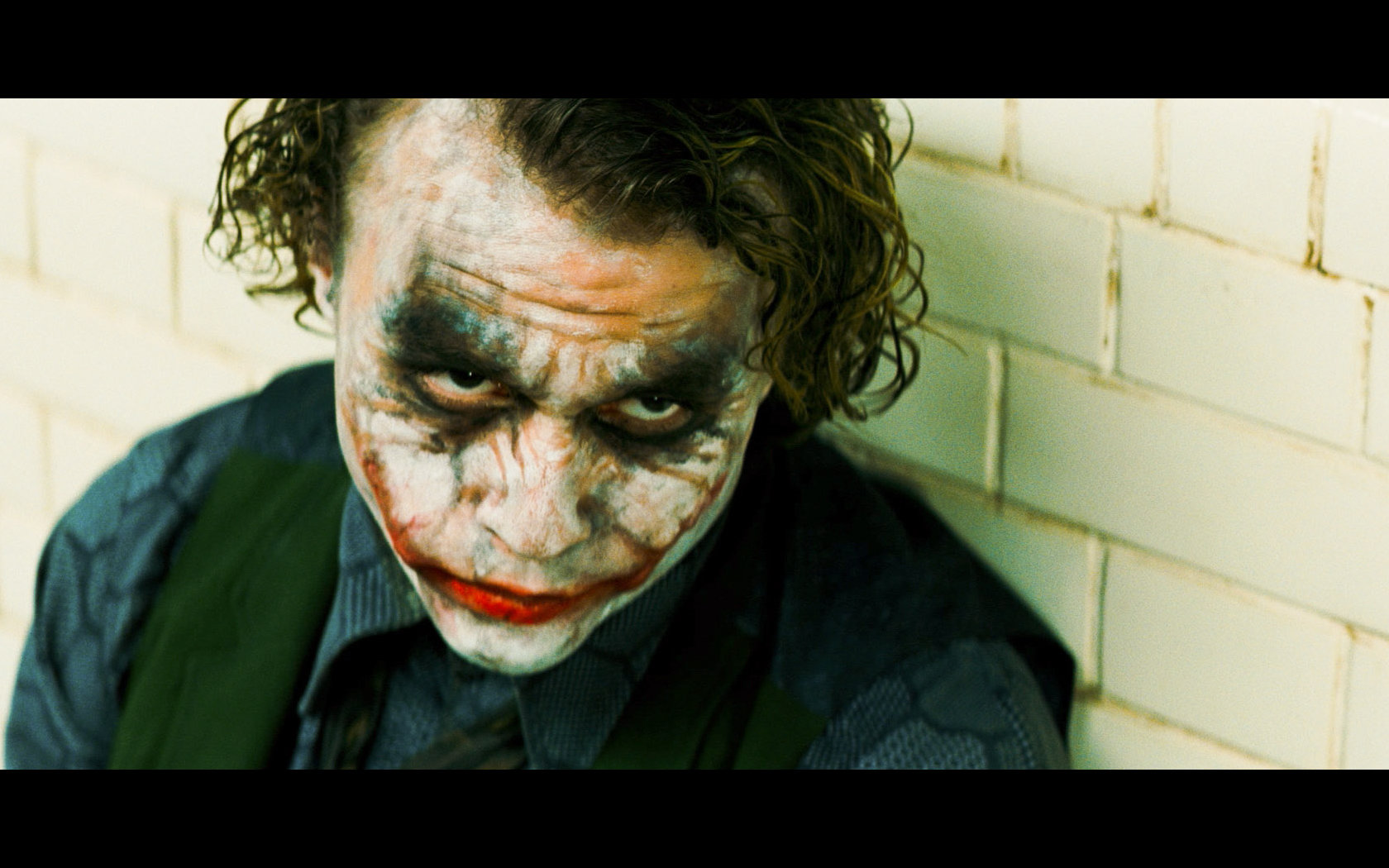 Free download Heath Ledger background ID:144307 hd 1680x1050 for computer