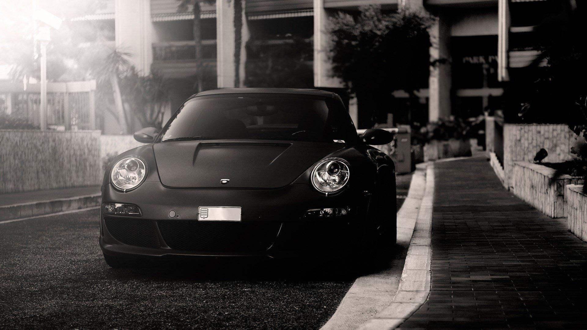 Porsche 911 Wallpapers 1920x1080 Full Hd 1080p Desktop Backgrounds