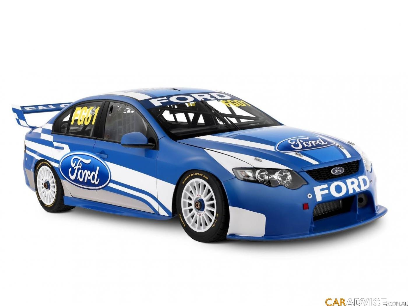 Free download V8 Supercars background ID:455806 hd 1400x1050 for PC