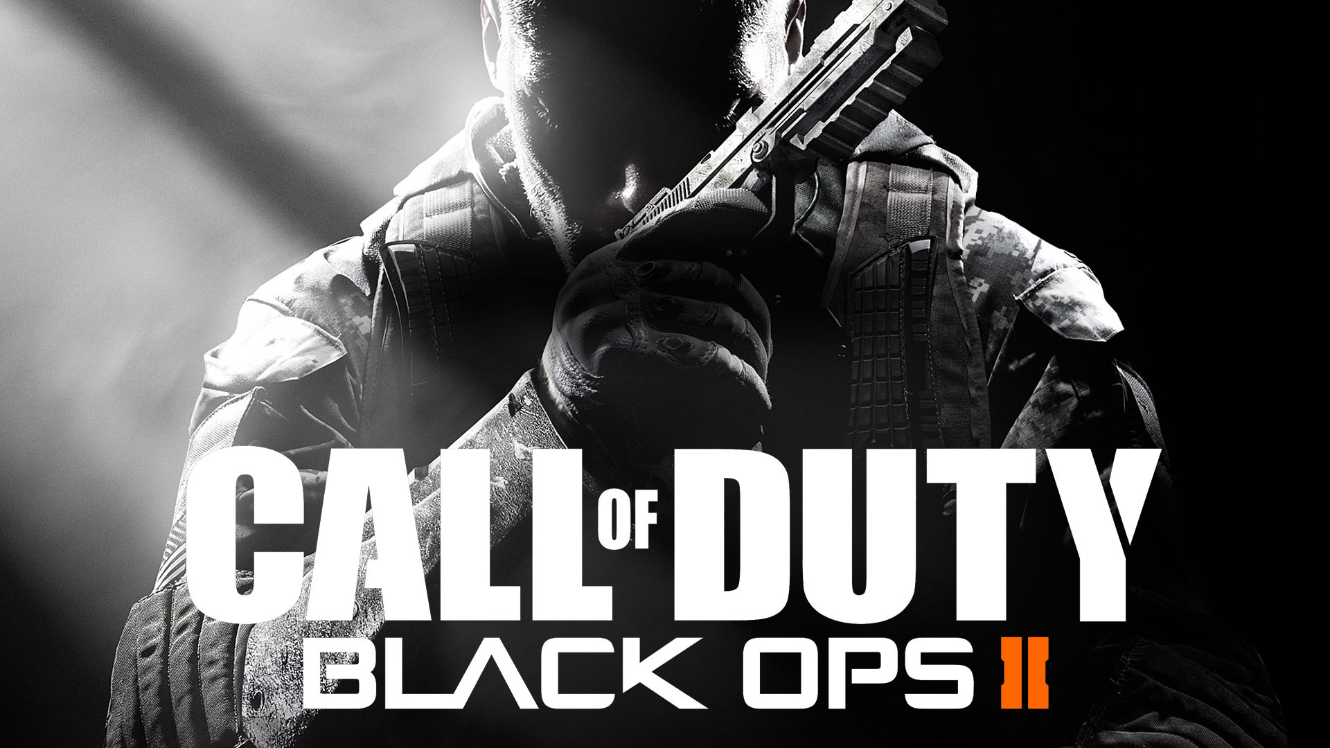Best Call Of Duty Black Ops 2 Wallpaper Id 187661 For High