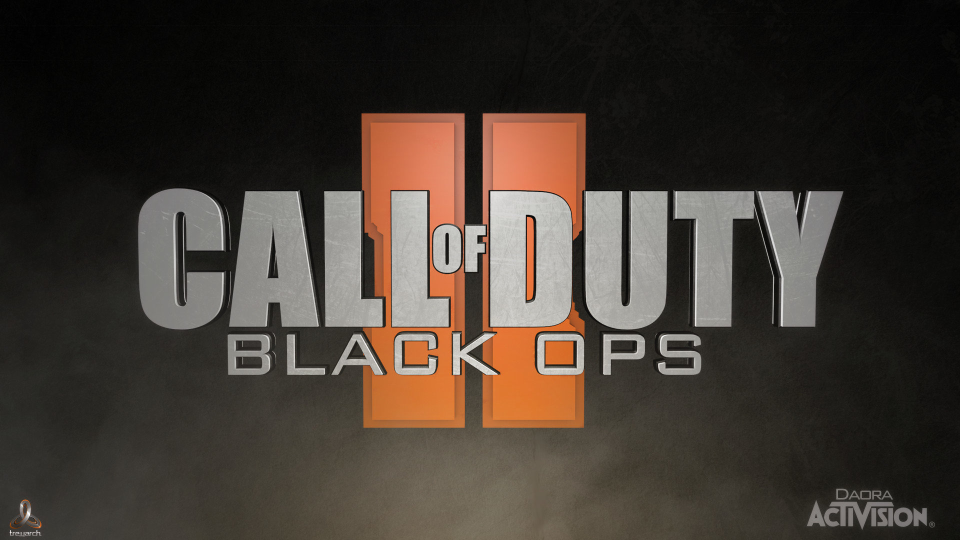Awesome Call Of Duty Black Ops 2 Free Wallpaper ID187666 For Full Hd 1920x1080 PC