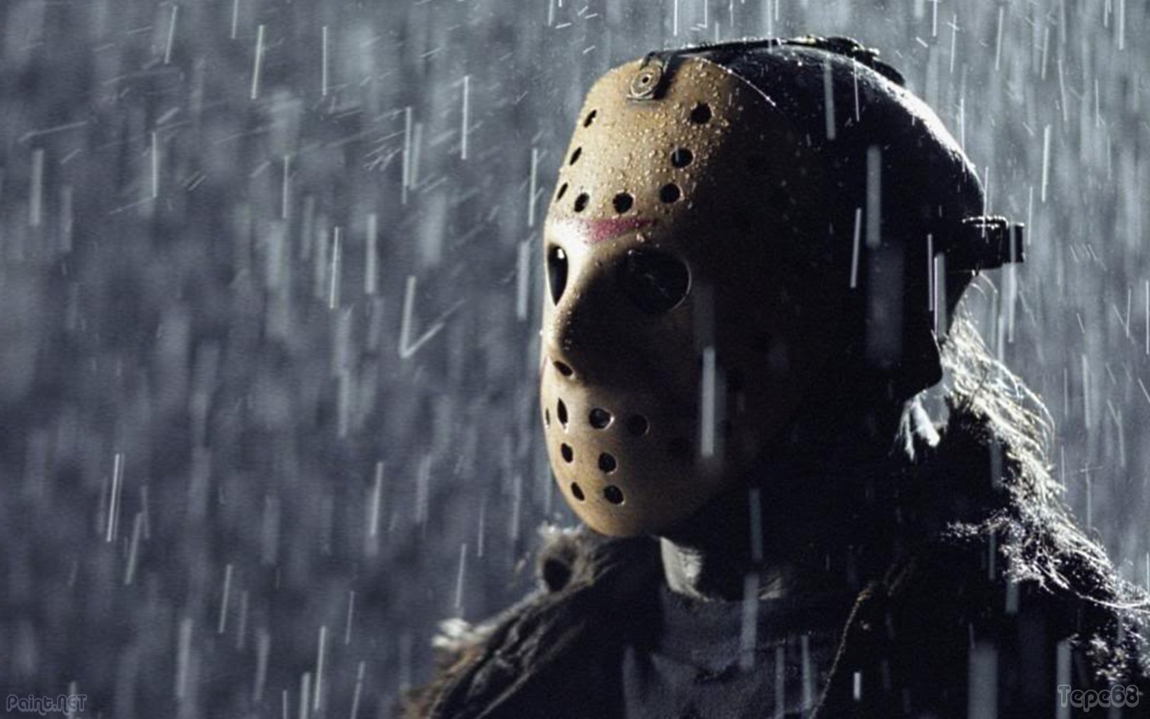 Friday The 13th Wallpapers 1680x1050 Desktop Backgrounds