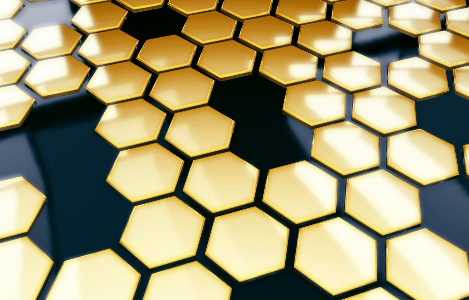 Awesome Honeycomb free wallpaper ID:166069 for hd 1600x1024 desktop