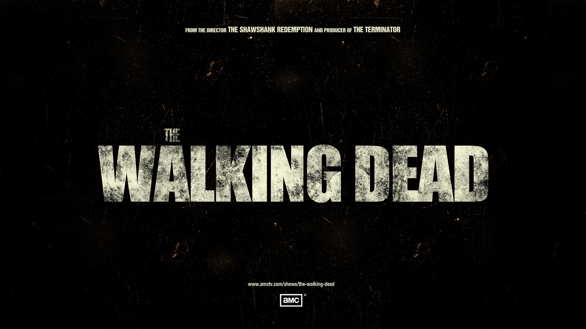 Free download The Walking Dead wallpaper ID:190207 full hd 1920x1080 for desktop