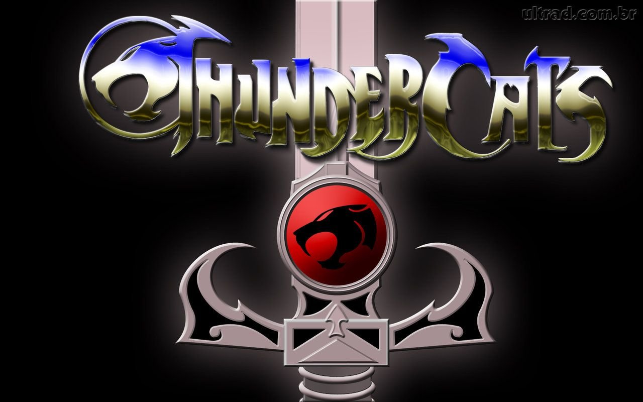 Free Download Thundercats Wallpaper Id 186398 Hd 1280x800 For Computer
