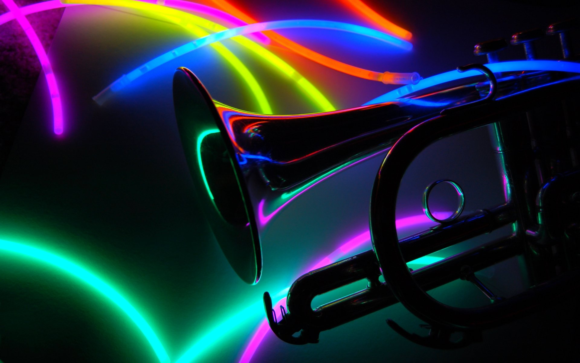 High resolution Trumpet hd 1920x1200 background ID:469173 for computer