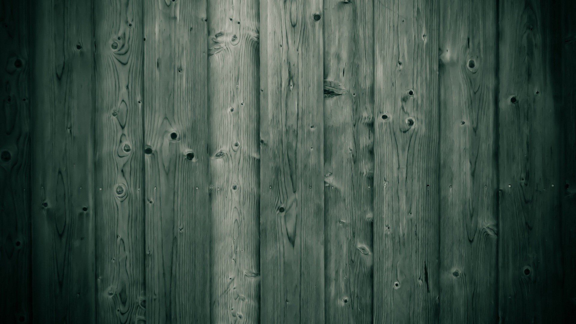 Free Wood high quality background ID:345900 for full hd 1080p PC
