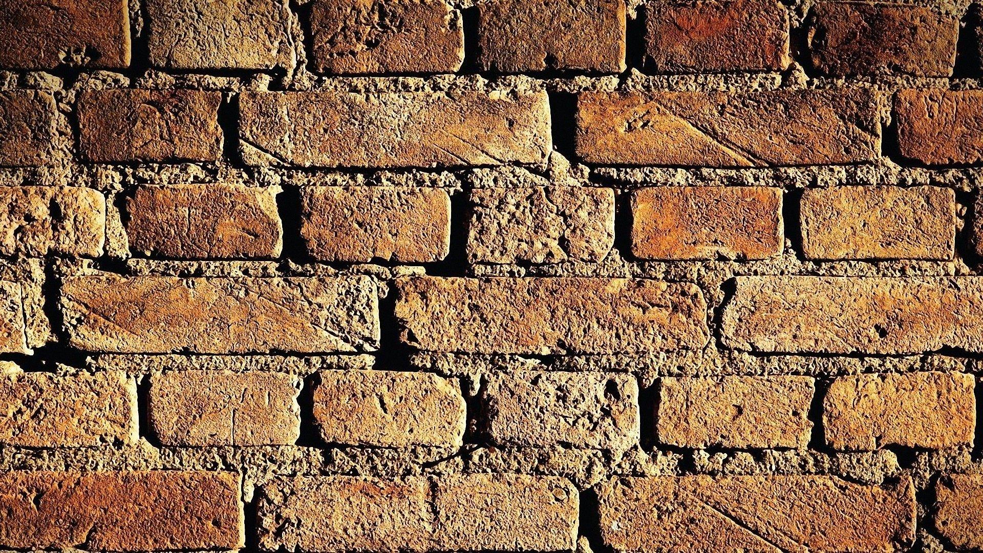 Free download Brick wallpaper ID:127249 full hd 1080p for computer