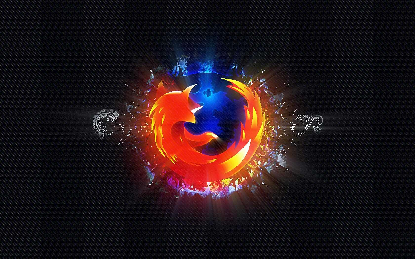 Free Firefox high quality wallpaper ID:498734 for hd 1680x1050 desktop