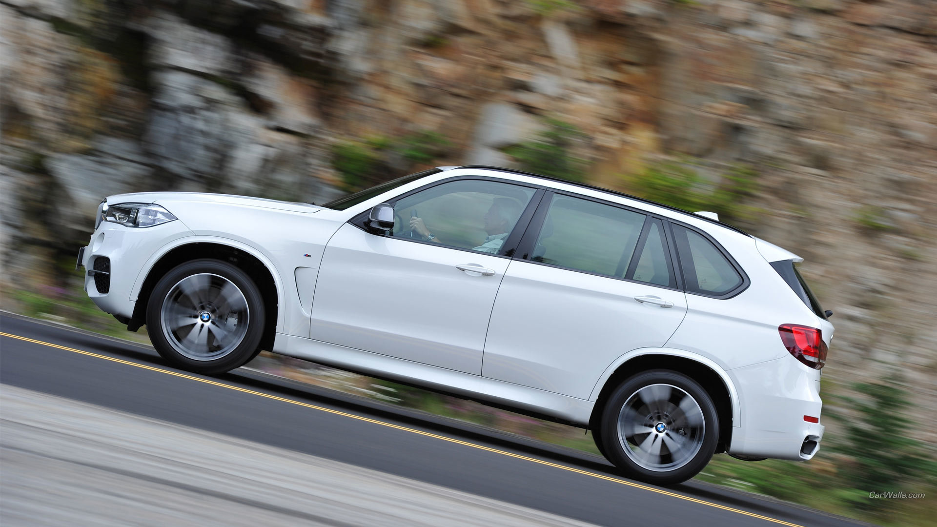 Bmw x5 wallpapers 1920x1080 full hd 1080p desktop backgrounds best bmw x5 wallpaper id163197 for high resolution 1080p pc voltagebd Gallery