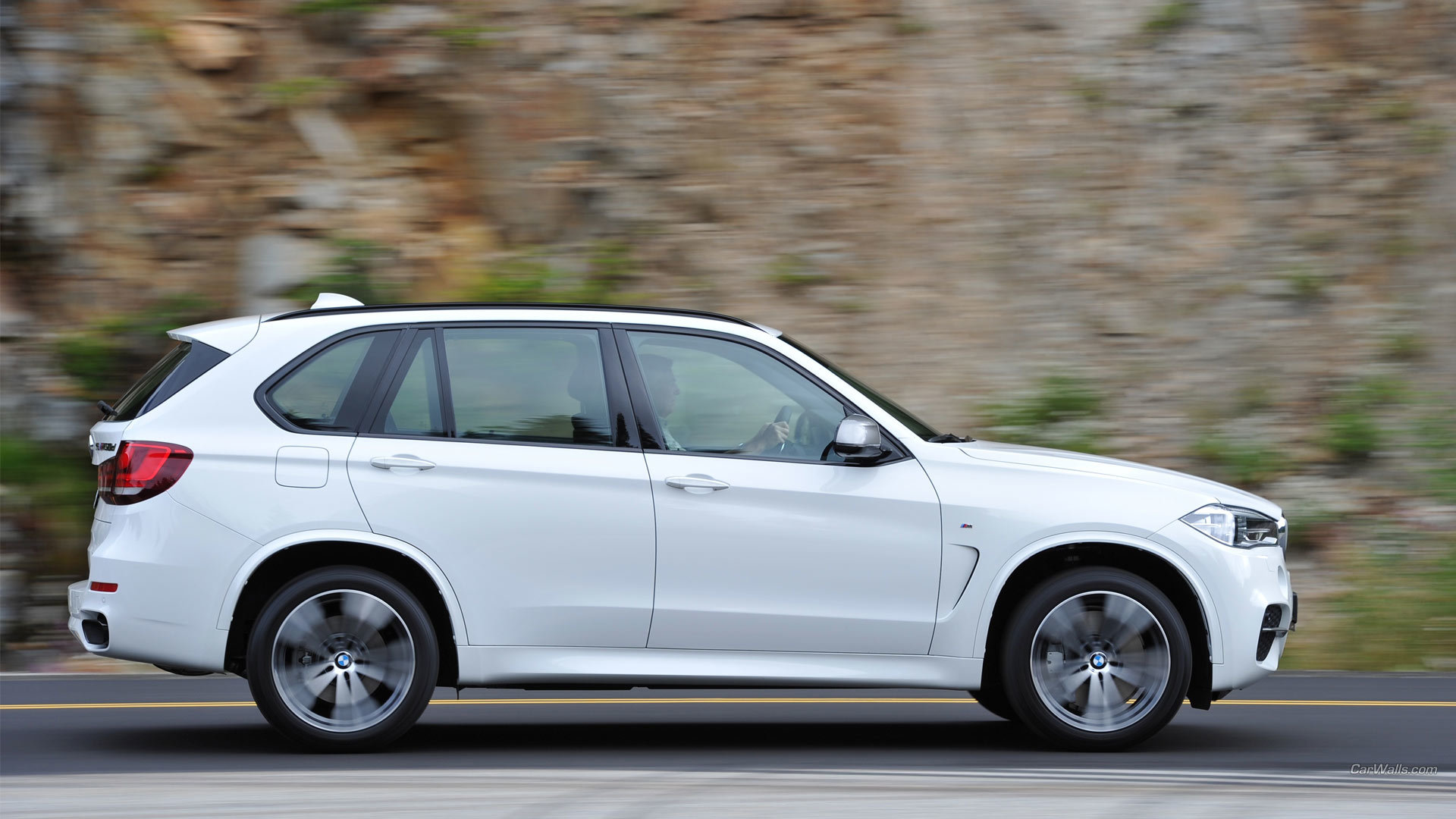 Bmw x5 wallpapers 1920x1080 full hd 1080p desktop backgrounds free download bmw x5 wallpaper id163199 full hd 1920x1080 for pc voltagebd Gallery