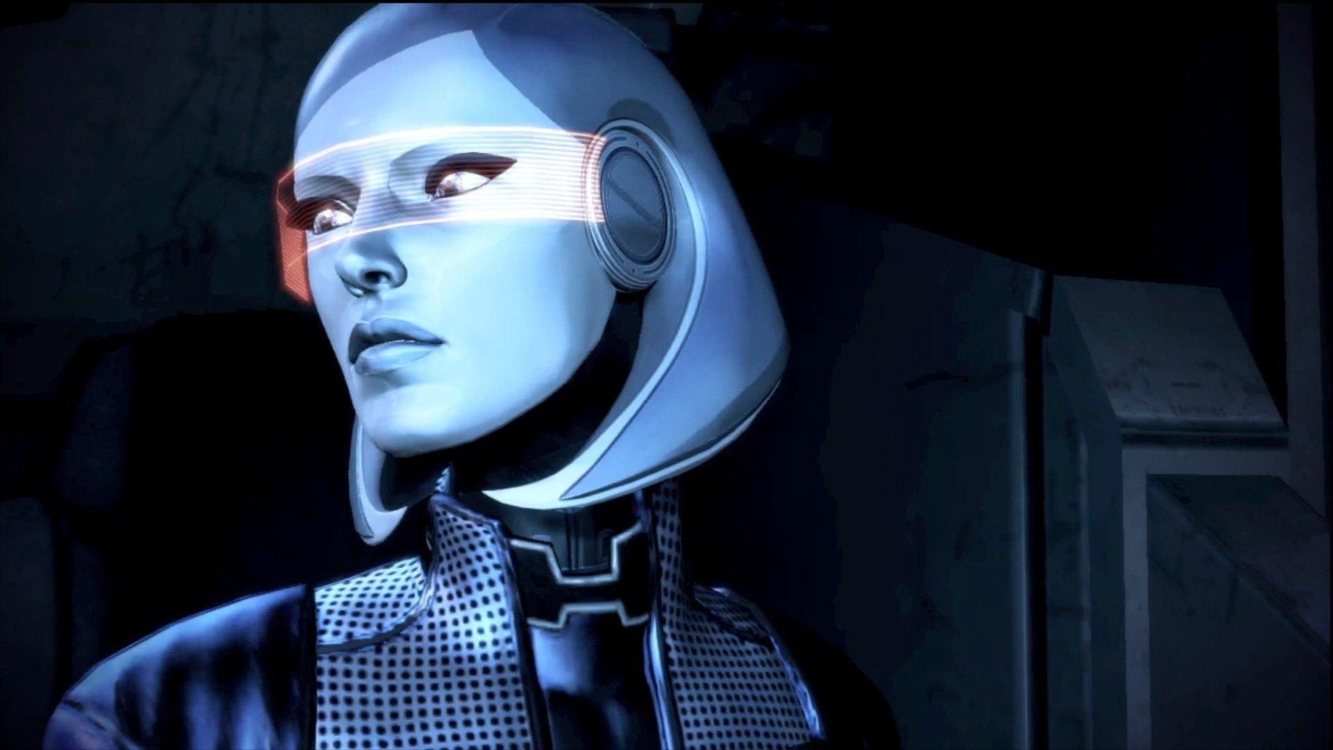 Edi Mass Effect edi (mass effect) wallpapers 1920x1080 full hd (1080p) desktop
