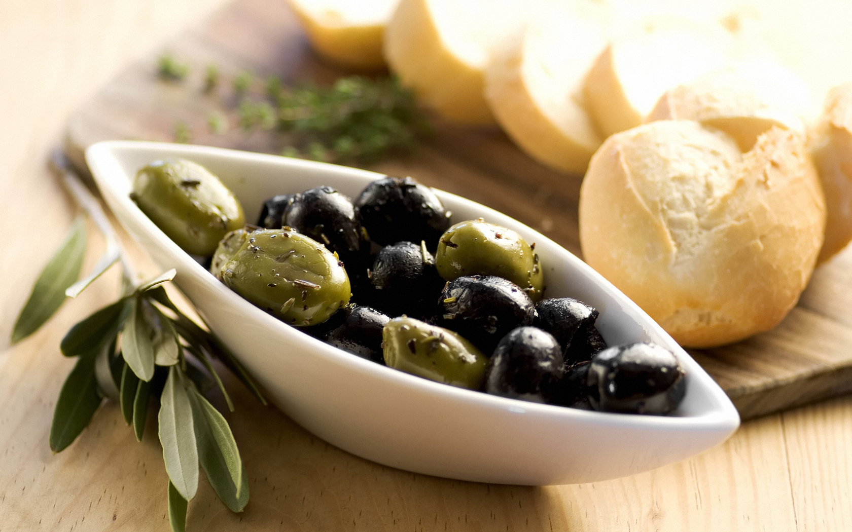 Best Olive wallpaper ID:253680 for High Resolution hd 1680x1050 desktop