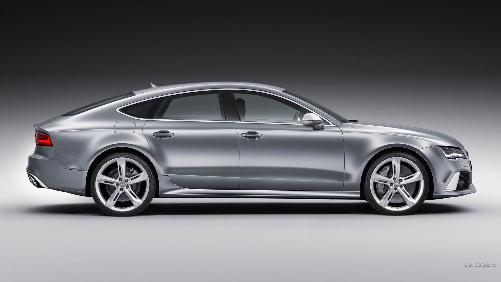 Best Audi Rs7 Wallpaper Id 269277 For High Resolution Full Hd 1080p Pc