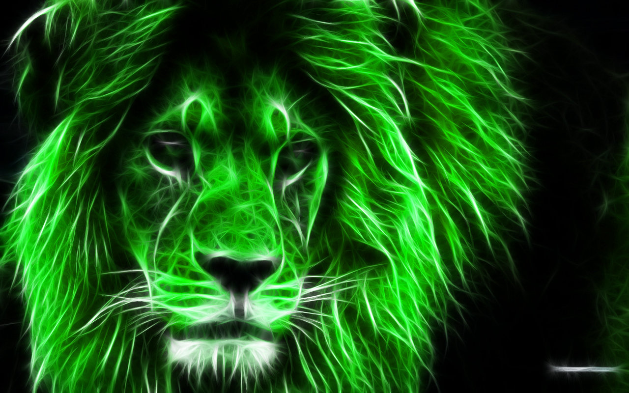 Best Lion background ID:255188 for High Resolution hd 1280x800 computer