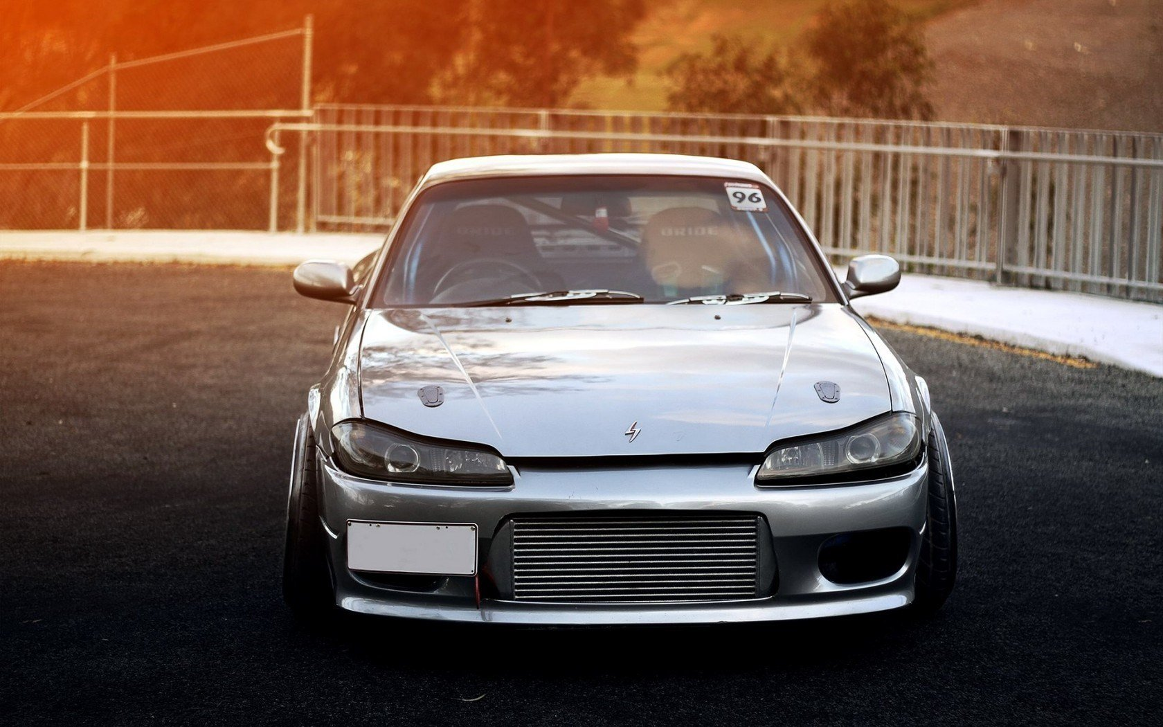 Nissan Silvia S15 Wallpapers Hd For Desktop Backgrounds