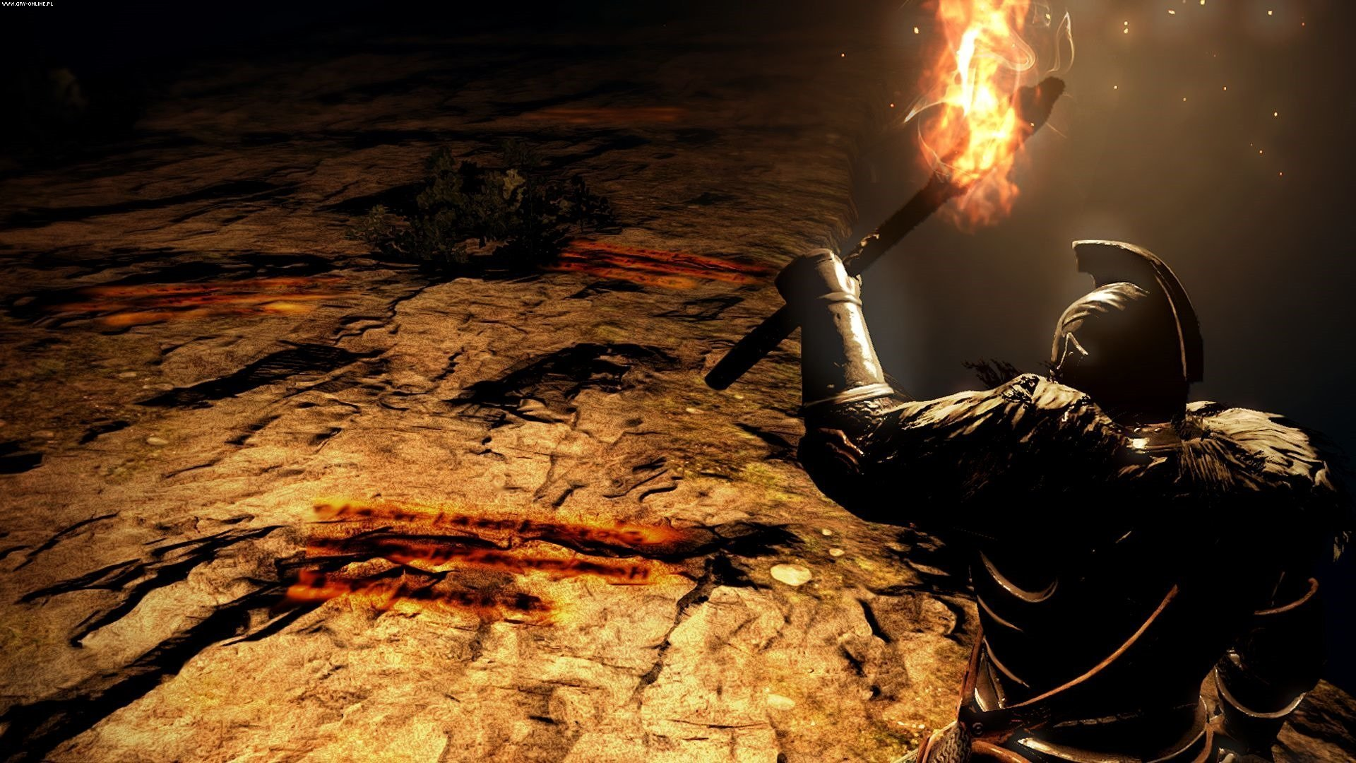 Awesome Dark Souls 2 Free Wallpaper Id 10969 For Full Hd 1080p Pc