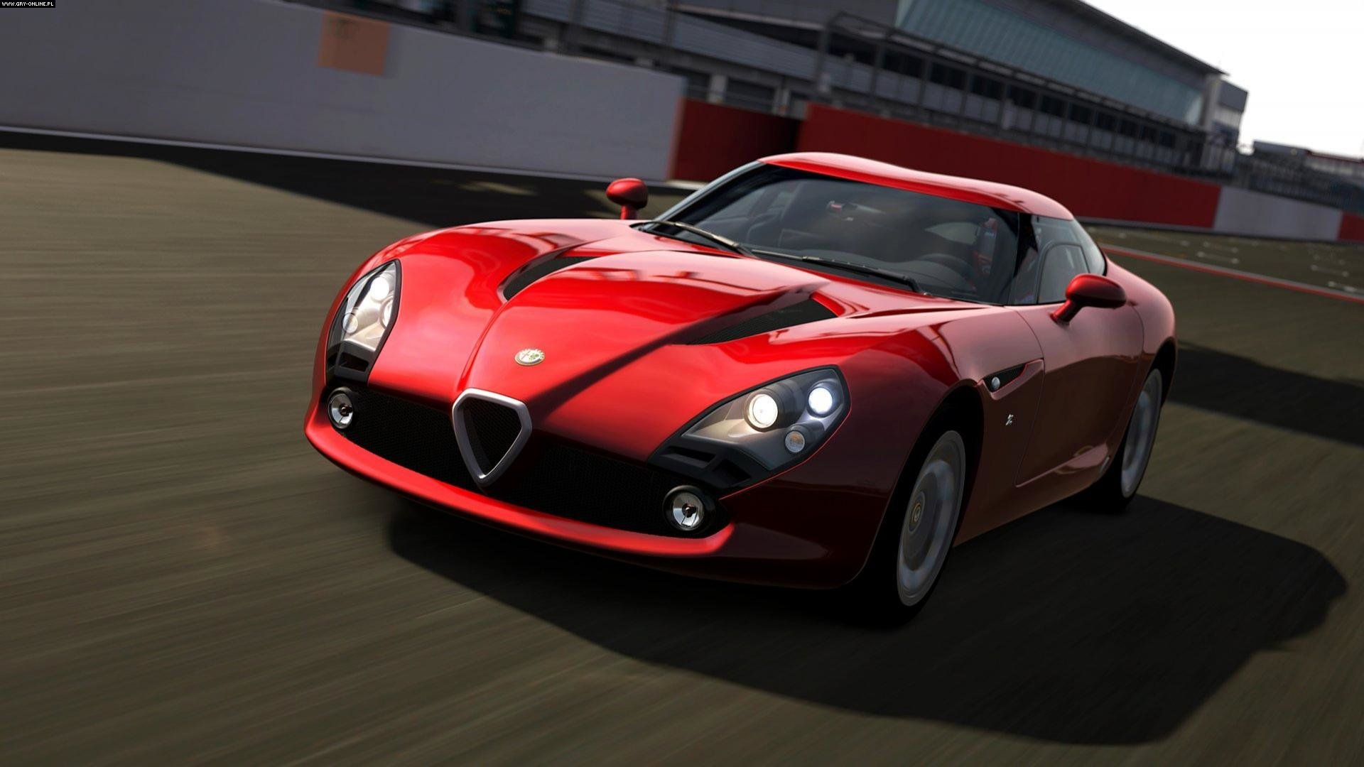 Gran turismo 6 wallpapers 1920x1080 full hd 1080p desktop backgrounds high resolution gran turismo 6 hd 1080p wallpaper id43256 for computer publicscrutiny Images
