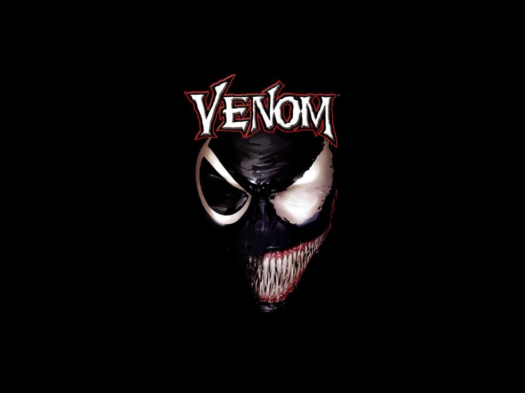 Awesome Venom free background ID:25646 for hd 1024x768 PC