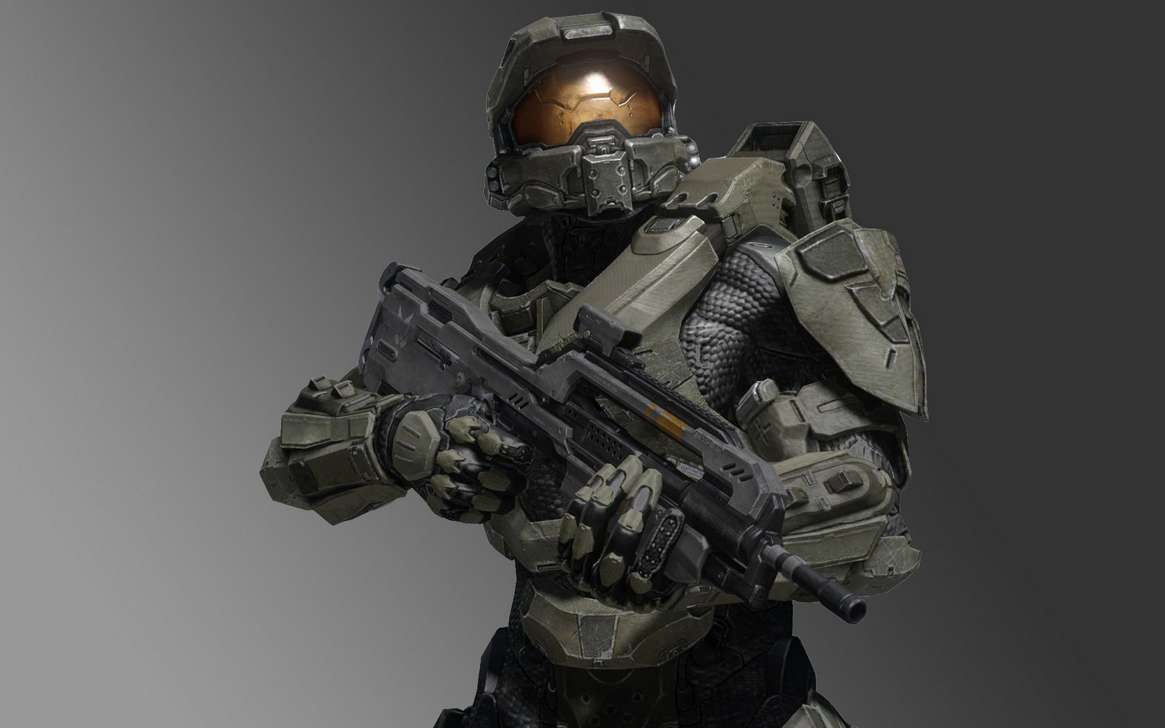 Free download Halo 4 wallpaper ID:278296 hd 1680x1050 for computer