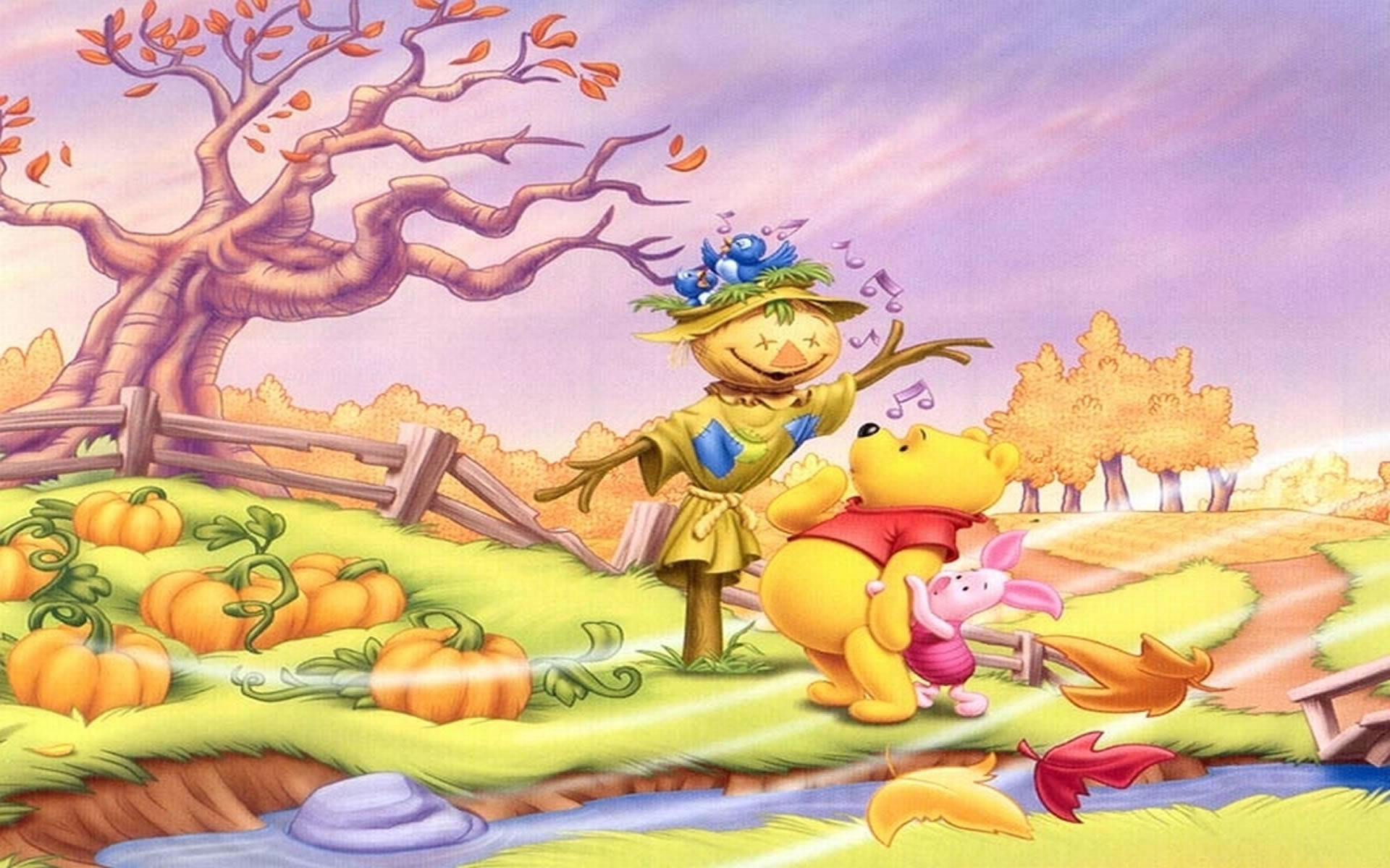 Awesome winnie the pooh free background id74422 for hd 1920x1200 pc voltagebd Images