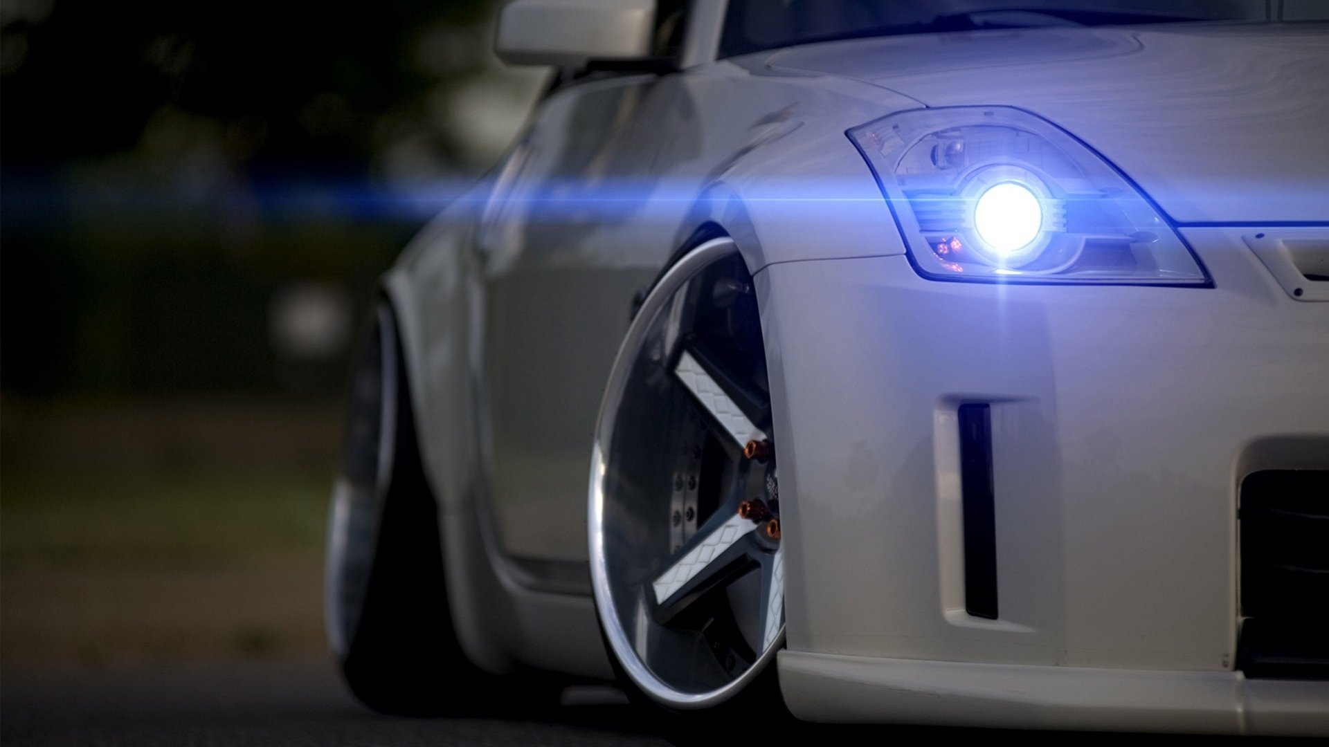 best nissan 350z wallpaper id:456805 for high resolution hd 1920x1080 pc