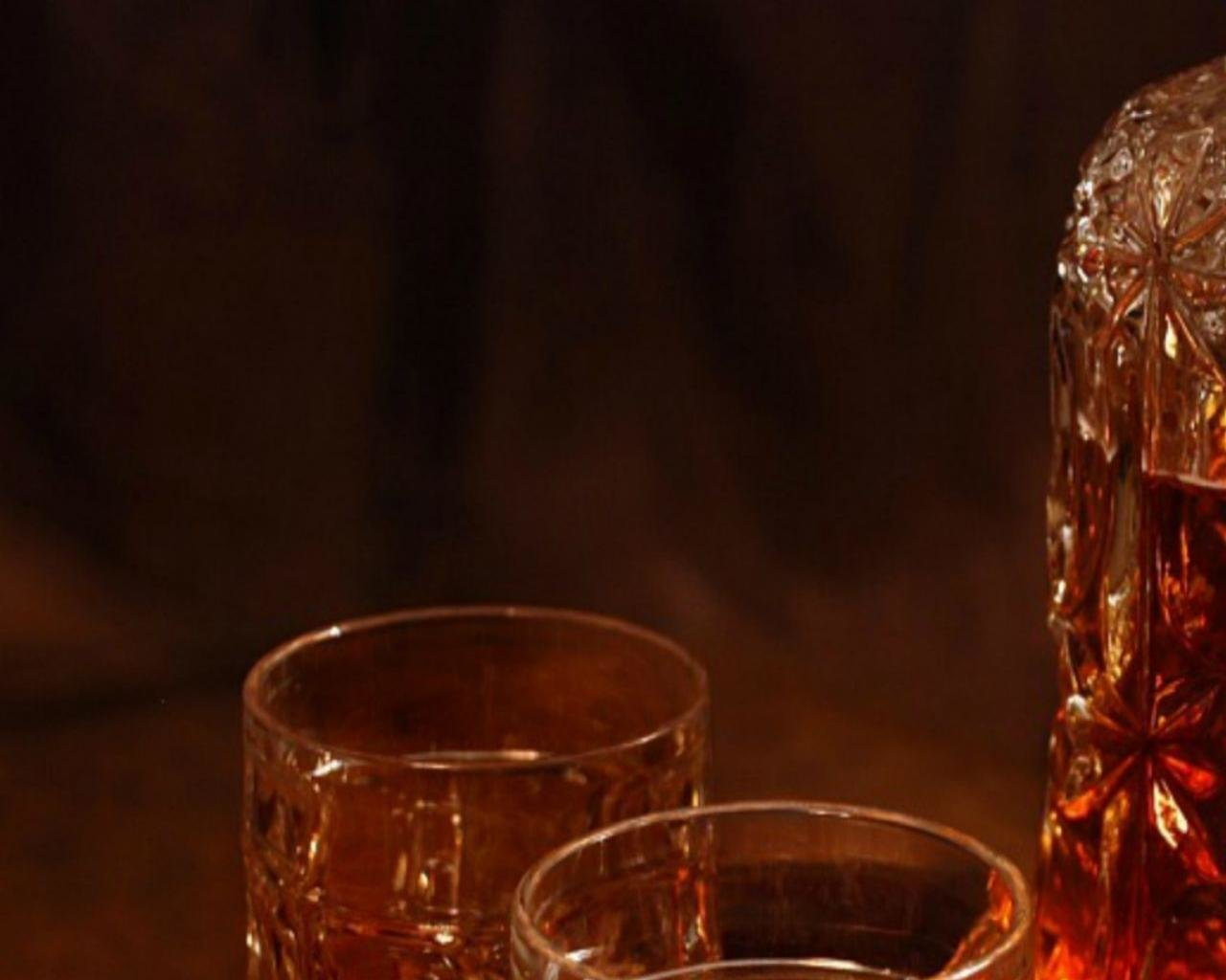 Awesome Whisky free background ID:299882 for hd 1280x1024 PC